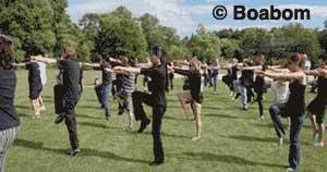 boabom-class-usa-1