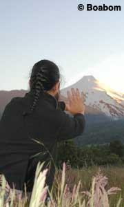 boabom-volcanoe