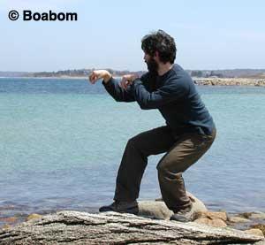 boabom-watter