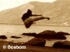 boabom-art-of-jump2