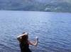 boabom-lake_0