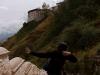 boabom-lhasa-tibet