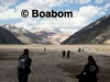 boabom-meditation-mountain