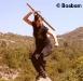 boabom-yaanbao-sword
