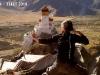 boabom-yarlung-tibet