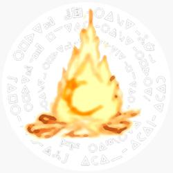 0-0-top-fire1