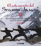 6-1-10-seamm jasani español