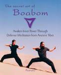 6-1-2-boabom-cover
