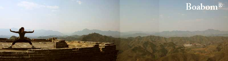 7-boaboam-simatai-china