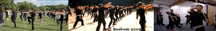 4-2-1-boabom-class-r