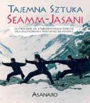 6-1-10-seamm jasani yugoslav