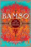 6-1-3-bamso-cover