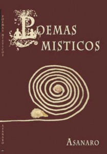 poemas-misticos-asanaro