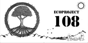 Ecoproject 108 header